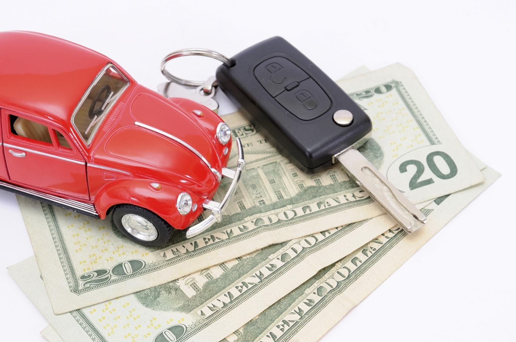 Образец договора купли продажи на автомобиль образец